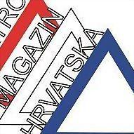 Logo 5) El.ma.h. D.o.o.
