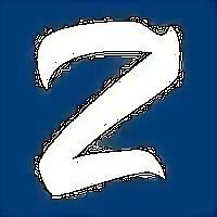 Logo 16) Zillertaler.zeitung