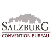 Logo 3) Salzburg Convention Bureau