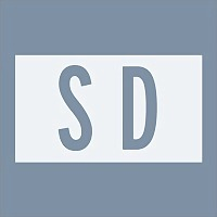Logo 6) Sinyaya Dynya