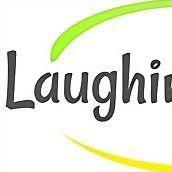 Logo 2) Laughing Lemon Food & Wine