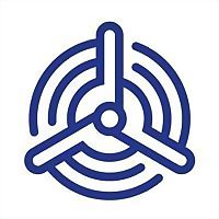 Logo 2) Druckhaus Thalerhof Gmbh & Co Kg