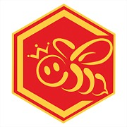 Logo 5) Qinyətoğulları