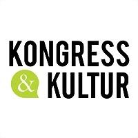 Logo 5) Kongress & Kultur As
