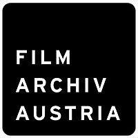 Logo 11) Filmarchiv Austria