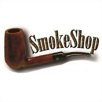 Logo 6) Www.smokeshop.sk