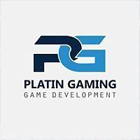 Logo 5) Platin Gaming