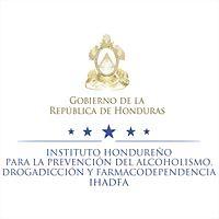 Logo 20) Ihadfa
