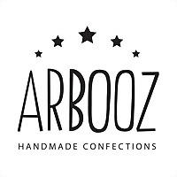 Logo 3) Arbooz.lv
