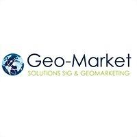 Logo 12) Geo-Market