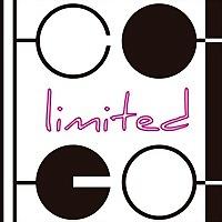 Logo 11) Coco Limited