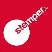 Logo 41) Stemper Sa