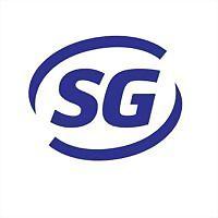 Logo 2) Sg Estates Ltd.