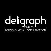 Deligraph