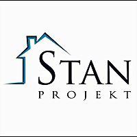 Logo 33) Stan Projekt Nekretnine