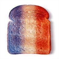Logo 3) French Toast Language Centre