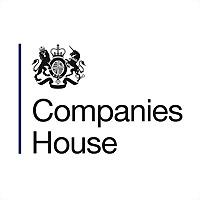 Logo 2) Companies House