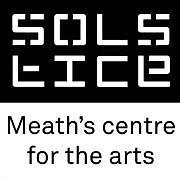 Logo 2) Solstice Arts Centre