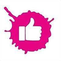 Logo 6) Jirout Reklamy