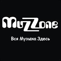 Logo 2) Muzzone