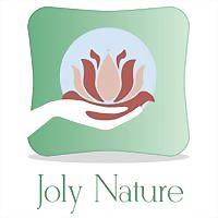 Logo 11) Jolynature