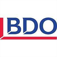 Logo 10) Bdo East Africa Kenya