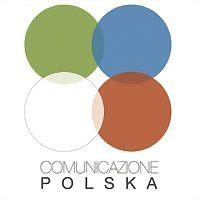 Logo 60) Comunicazione Polska - Comunicazione E Marketing