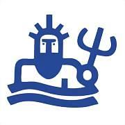 Logo 18) Botiga Del Mar