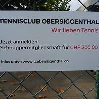 Tc Obersiggenthal