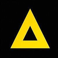 Logo 2) Áudio Av7 Audiovisual & Informática