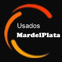 Logo 4) Autos Usados Mardelplata