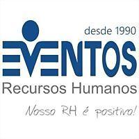 Logo 10) Eventos Rh Trabalho Temporário Assessoria Consultoria Ltda