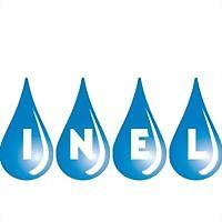 Logo 30) Inel