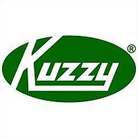 Logo 1) Carrocerias Y Remolques Kuzzy, S.a. De C.v