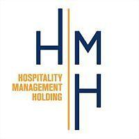 Logo 2) Hospitality Management Holding