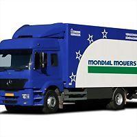 Logo 6) Mondial Movers Nederland