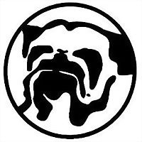 Logo 2) Bulldog Sl