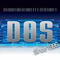 Logo 52) Dos