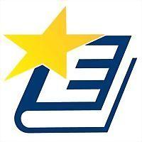 Logo 7) Euroakadeemia