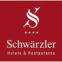 Logo 62) Schwärzler Hotels Und Restaurants