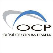Logo 16) Oční Centrum Praha A.s.