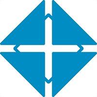 Logo 1) Trium Labs