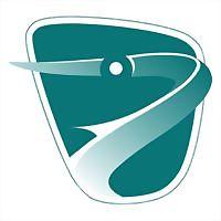 Logo 50) 2Biz