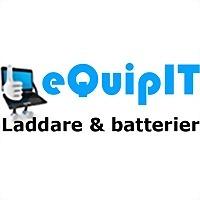 Logo 4) Equipit.se