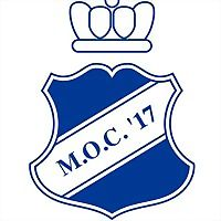Logo 4) S.v. M.o.c.'17
