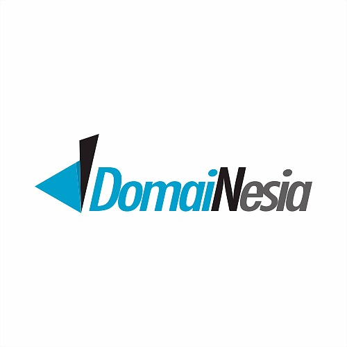 Logo 49) DomaiNesia