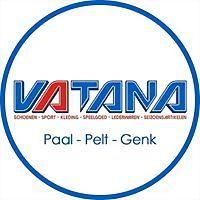Logo 4) Vatana