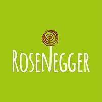 Logo 24) Hotel Garni Rosenegger