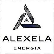 Logo 7) Alexela Energia