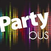 Logo 6) Party-Bus